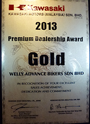2013-premium-dealership-gold