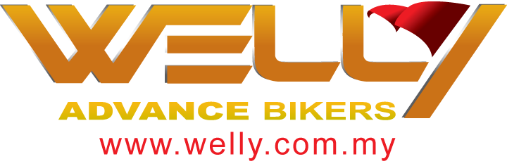 logo welly